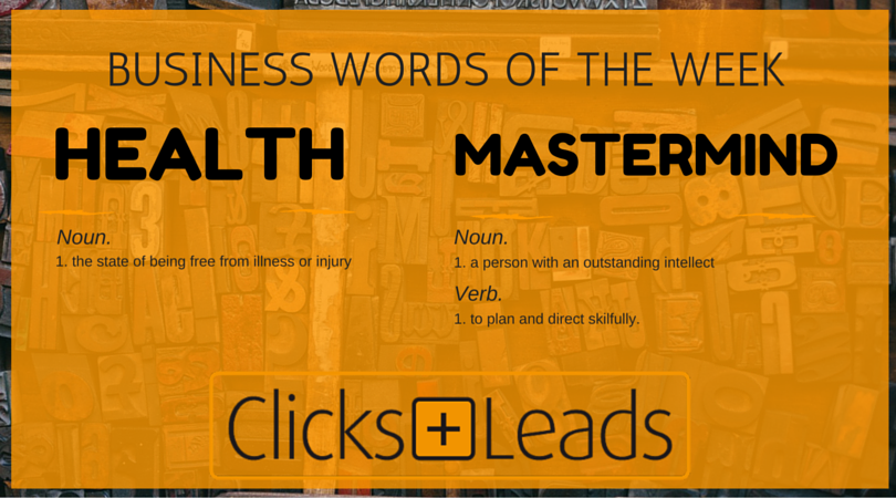Business-word-of-the-week-010